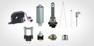 傳感器和傳感器系統