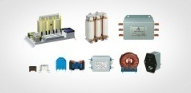 EMC對策產品