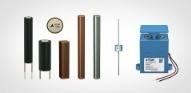 陶瓷开关和加热元件/压电元件, 鸣器, 麦克风