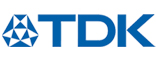 EPCOS / TDK